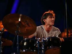 Christophe Lavergne