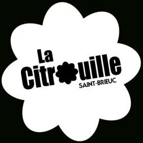 Logo-citrouille-400