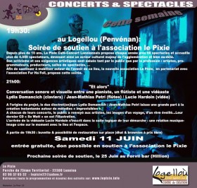 Annonce-Logellou-11-Juin-2016